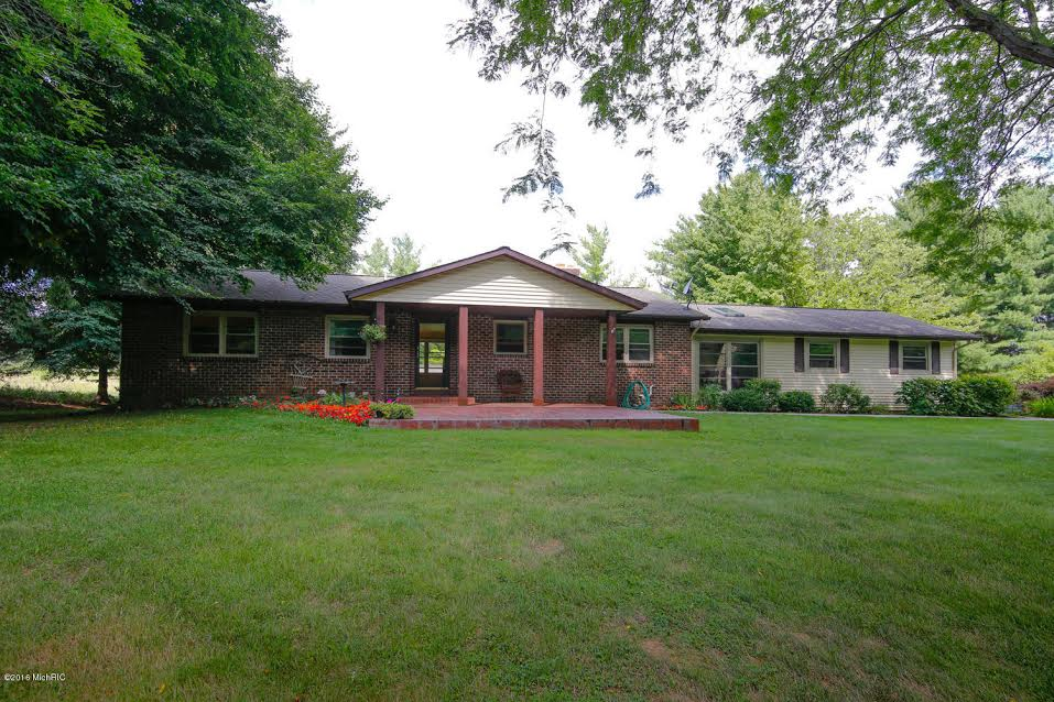 calhoun county archives horse property by michigan lifestyle properties horse property by
